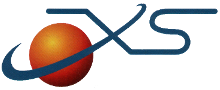 ExcessNET Services